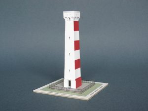 pd01-gribbin-head-daymark-pic1