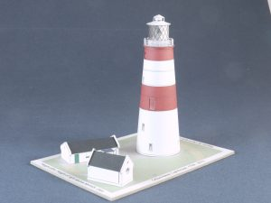 pl02_orfordness_lighthouse_pic1