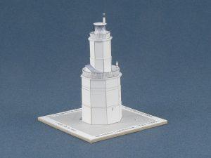 pl04a-mumbles-lighthouse-pic1