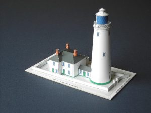 pl05-southwold-lighthouse-pic1