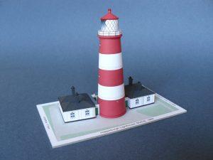 pl07-happisburgh-lighthouse-pic1
