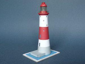 pl09-beachy-head-lighthouse-pic1