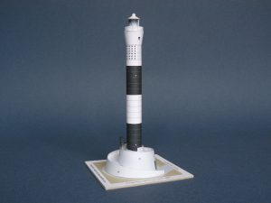 pl10-dungeness-lighthouse-pic1