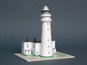 pl11-flamborough-head-lighthouse-pic1