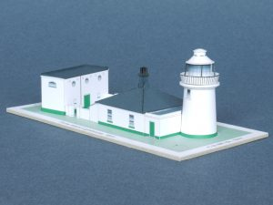 pl14-farne-island-lighthouse-pic1