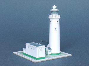 pl19-hurst-point-lighthouse-pic1
