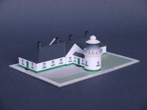pl20-anvil-point-lighthouse-pic1
