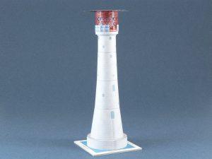 pl24-eddystoneiv-lighthouse