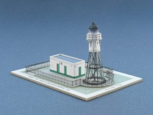 pl31-peninnis-lighthouse-pic1