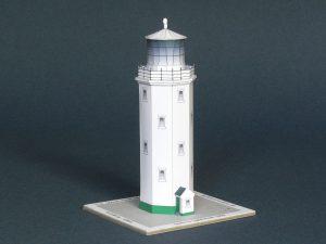 pl35-godrevy-lighthouse-pic1