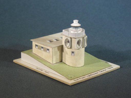 pl39-bullpoint-lighthouse-pic1