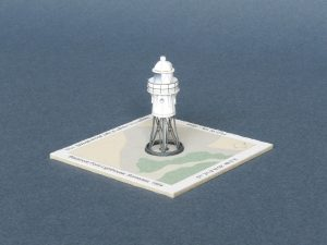 pl42-blacknore-point-lighthouse-pic1