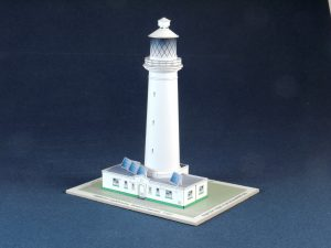 pl45_flatholm_lighthouse_pic1