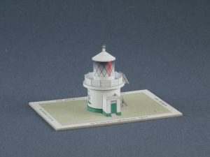 pl53-sttudwals-lighthouse-pic1