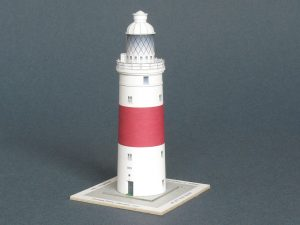 pl68-europa-point-lighthouse-pic1