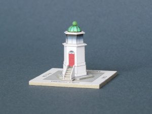 pm01-harbour-light-pic1