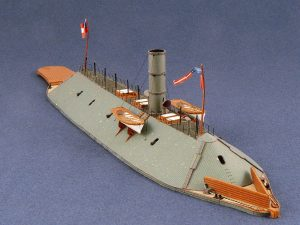 ps06-css-virginia-pic1