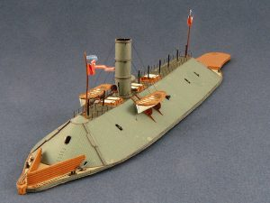 ps06-css-virginia-pic2