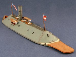 ps06-css-virginia-pic3