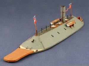 ps06-css-virginia-pic4