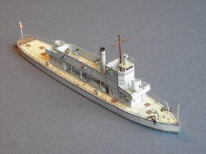 ps16-gunboat-melik-pic1