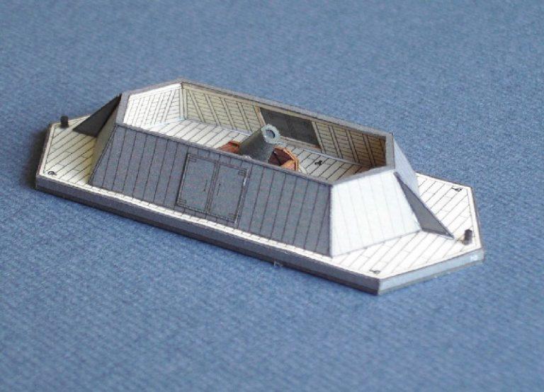 ps23-mortar-barge-10-pic1
