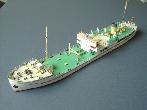 ps26-ss-shieldhall-pic4