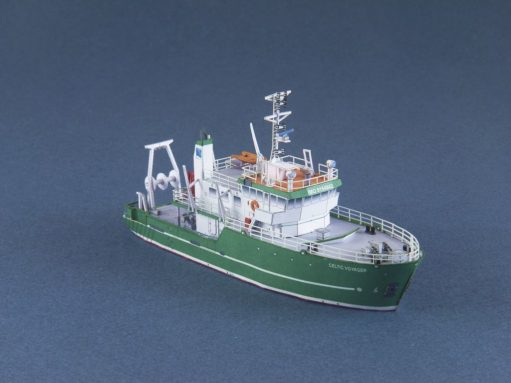 ps49-celtic-voyager-pic1
