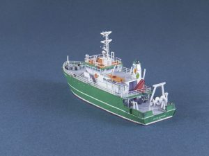 ps49-celtic-voyager-pic3