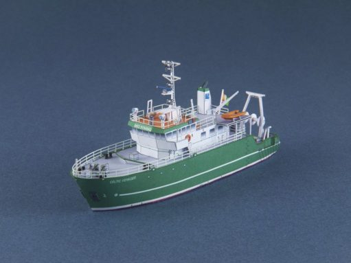 ps49-celtic-voyager-pic4