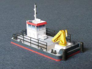 ps93-delta-workboat-pic1