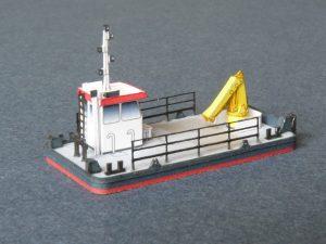 ps93-delta-workboat-pic2