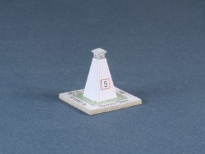 px01_sjotorp_lighthouse_pic1