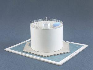pl62b-nab-tower-web-image